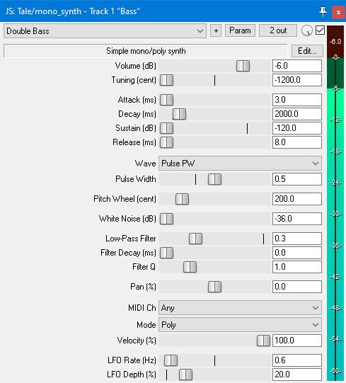 Радиодетали содержащие драгметаллы цены в омске